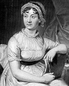 Jane_Austen_(chopped)
